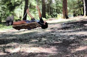 Ohana Ranch 2012