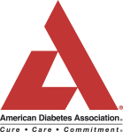 american%20diabetes%20assoc_