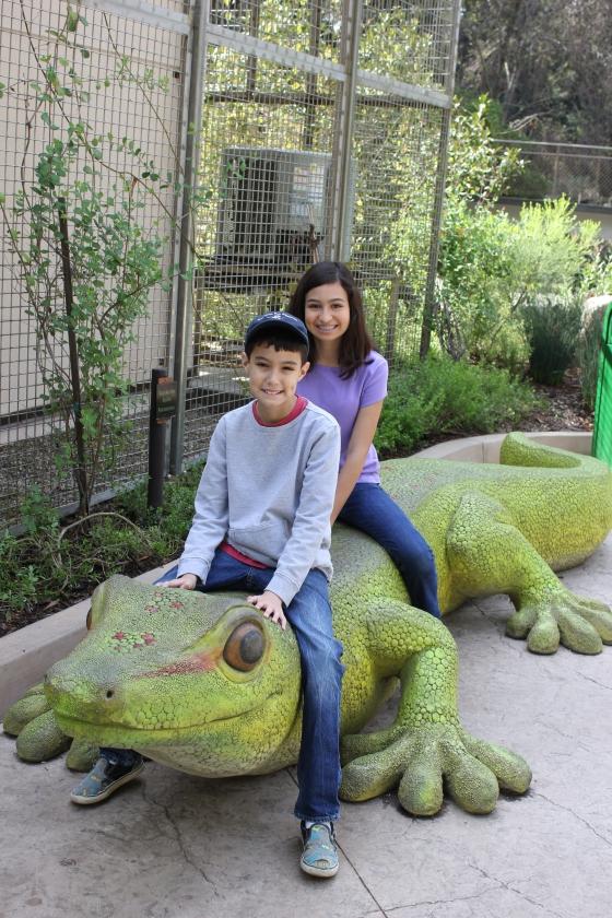 zoo11 2013