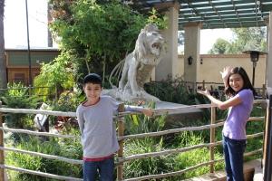 zoo17 2013