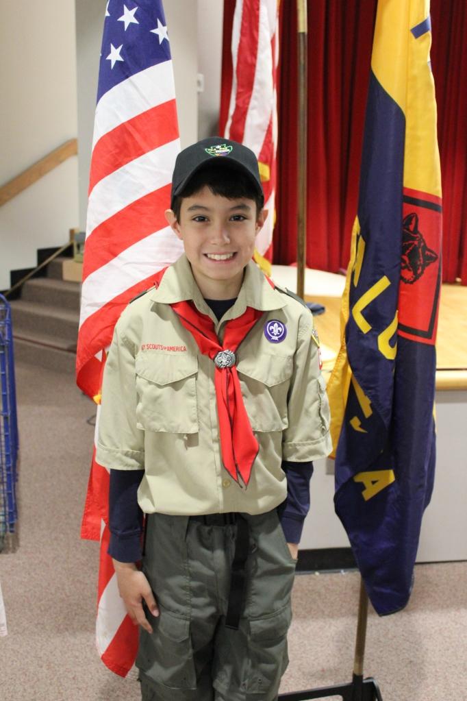 cub scouts 016