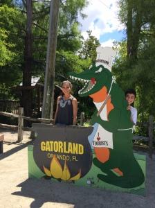gatorland2